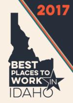 Neurilink best place to work in Idaho