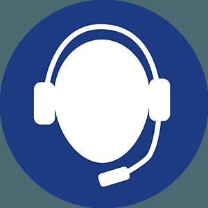 Service icon v2
