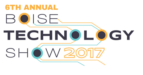 Boise-Technology-Show-Graphic