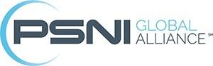 psni_globalalliance_logo- small