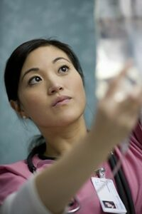 woman-iv-healthcare