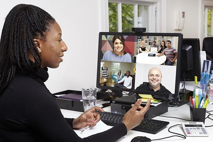 Desktop conference_0 starleaf