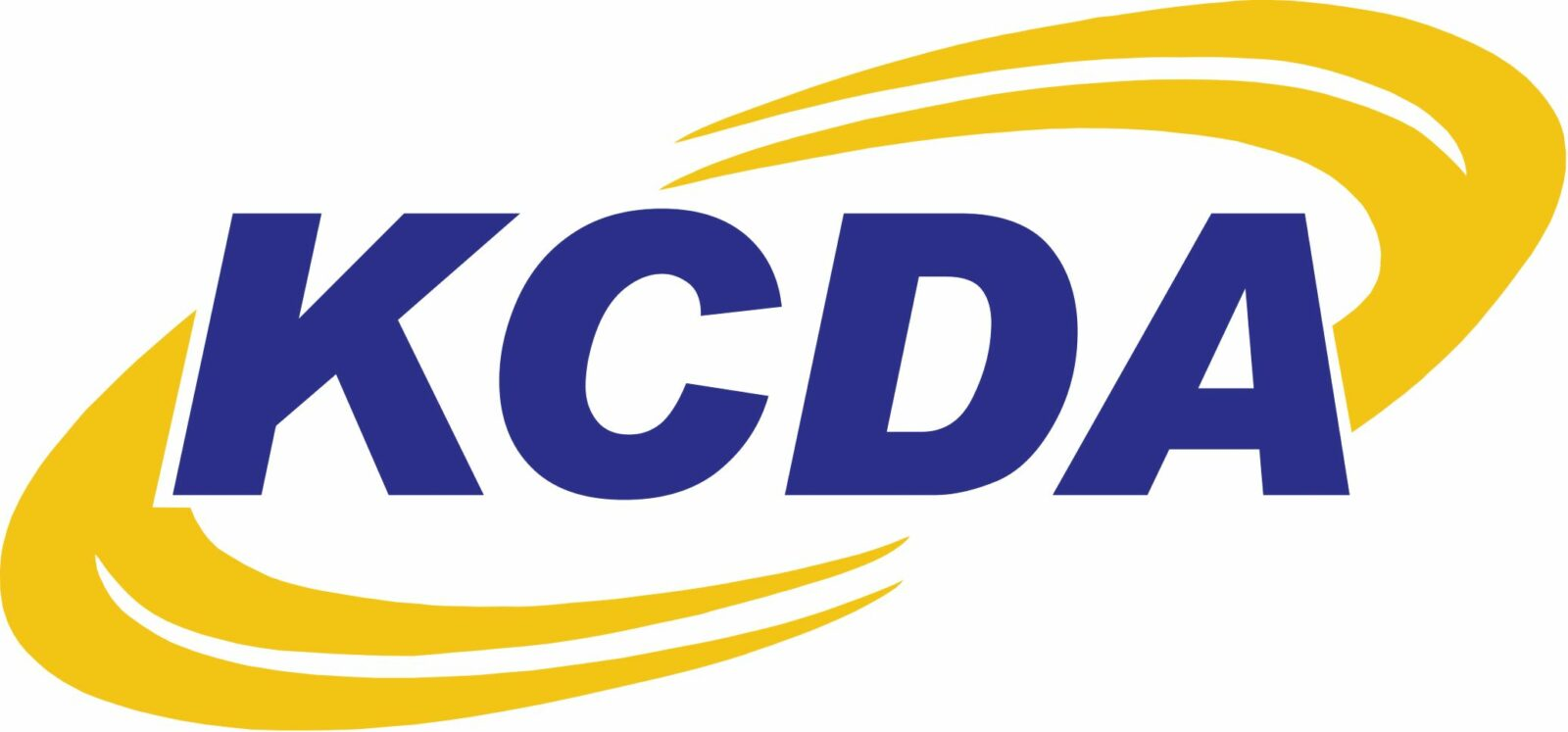 Neurilink is awarded on the KCDA Interactive Display Contract 18-053