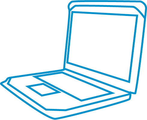 zSpace Latop for personalized learning