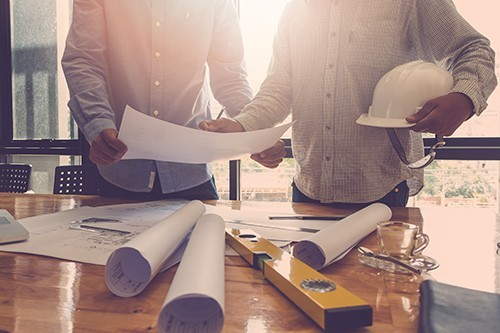 Construction [SM]