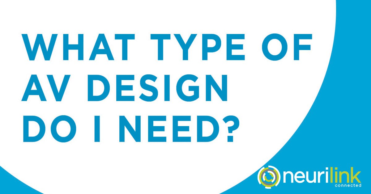 What kind of design- social