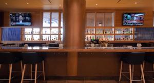 Anthyon's Bar