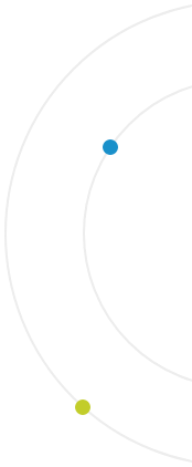 circles-section-overlap