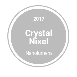 Nanolumens-01