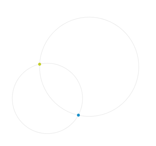 circles-section-overlap-2