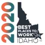 idaho-best-places-to-work